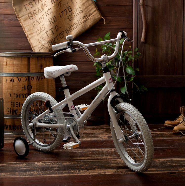 arcoba16インチ18インチ子供用自転車